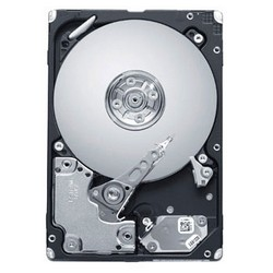 SEAGATE ST9300605SS Savvio 10K.5 300GB Hard Drive SAS Serial Attached SCSI